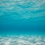 underwater_by_sugarock99-d36m8h9